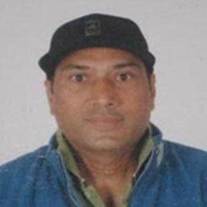 Anil Deoja