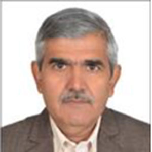 Dr. Kedar Baral