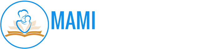 Mami Foundation